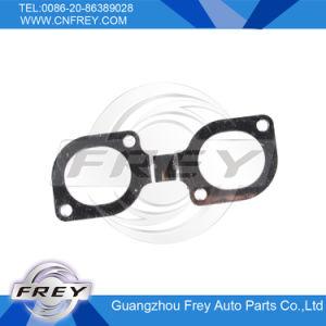 Auto Part Exhaust Manifold Gasket for E34 E39 E38 X5 E53 E70 OEM No. 11627509677 pictures & photos