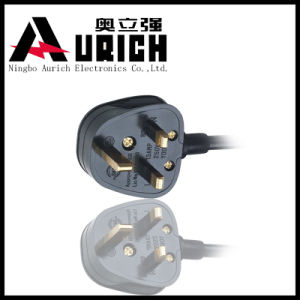 china cee 16a industrial plug c19 c20, 220v extension cord ... wiring 220v motor diagram #4
