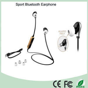 Universal Bluetooth Sport Style Earbuds (BT-128) pictures & photos
