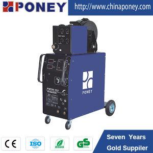 Gas Welder MIG Welding Machinery MIG-250/300/350 pictures & photos