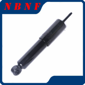 Car Shock Absorber for Nissan Paladin 444270