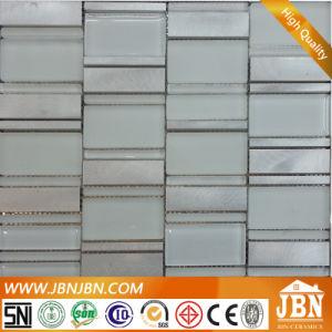 Glass Mix Marble, Art Designs, Modern House Mosaics (M855048) pictures & photos