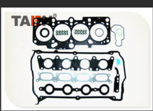 German Car Engine Parts Gasket Kit pictures & photos