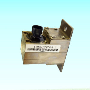 Atlas Copco Air Compressor Part Sensor Switch Pressure Transducer pictures & photos