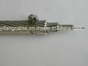 Bare Aluminum Conductor AAC 50mm2 ASTM B231 pictures & photos