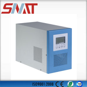 DC to AC Inverter 300W/500W/700W/1000W off Grid Pure Sine Wave Solar Power Inverter pictures & photos