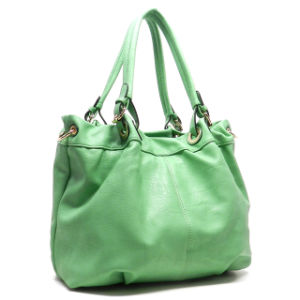 Lady Popular Outdoor Leisure Business Fashion Hand Bag