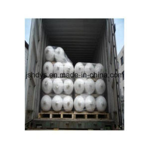 High Quality CNG Cylinders for Vehicles (ISO11439) pictures & photos