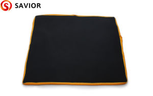 Heating Pad, Heating Element for Heated Seat Cushion pictures & photos