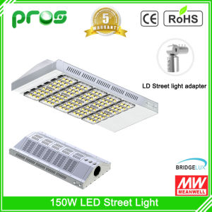 High Lumen Outdoor Waterproof LED Street Lighting 30W/60W/90W/120W/150W/180W pictures & photos