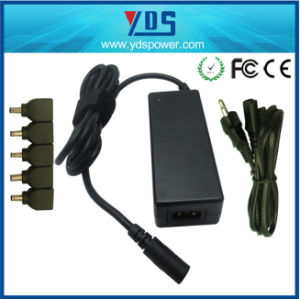40W Universal Laptop Adapter pictures & photos