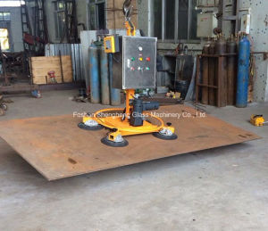 Metal Plate Lifter pictures & photos