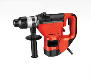 850W, 32mm Rotary Hammer (NLRH106) pictures & photos