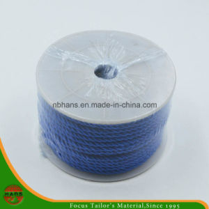 4mm Dark Blue Roll Packing Rope (HARG1540003) pictures & photos
