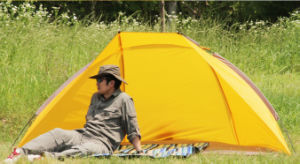 Carries Top up Beach Tent Sunshade Tent Fishing Tent pictures & photos