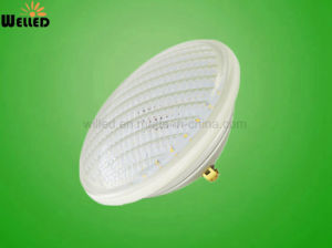PAR56 LED Swimming Pool Light 22W for Underwater Light pictures & photos