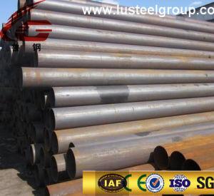API 5CT P110 Oil Steel Tubing/Oil Pipe/Oil Tube