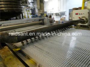 Stainless Steel Belt Cooling Paraffin Wax Granulator