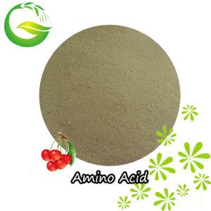 Amino Acid Powder 45% Amino Acid pictures & photos