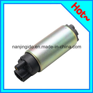 Car Spare Parts Auto Fuel Pump for Toyota Avensis 1997-2000 23220-03020 pictures & photos