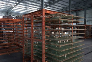 Cast Acrylic PMMA Sheet Professional Factory Supplier pictures & photos