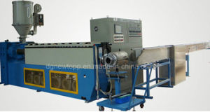 Cable Making Machines for Cable Sheath/Jacket pictures & photos