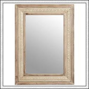 Waterproof Silver Mirror for furniture / Bathroom / Dressing Mirror pictures & photos