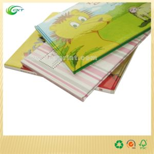 Colorful Children Book in China (CKT-BK-532)