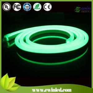 DC24V Extremly Size Color Jacket Mini Neon Flex LED pictures & photos