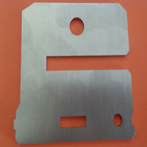 Fast Speed and High Quality Carbon Fiber Laser Cutting Machine pictures & photos