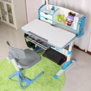 Healthy Baby Furniture Children Table MDF Children Furniture pictures & photos