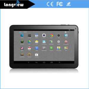 Factory Supply New Android 5.1 OS 1GB 16GB 1024*600 10 Inch A83t Octa Core Tablet PC pictures & photos