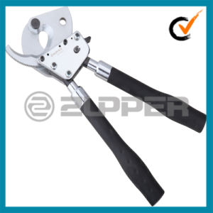 Tk-960 Hot Sale Ratchet Cutter for Armoured Cable (ZC-G32A) pictures & photos