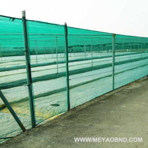 Best Selling Agricultural Fruit Fly Nets for Greenhouse pictures & photos