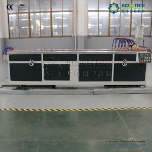 Soft PVC Weather Strip Extrusion Production Line pictures & photos