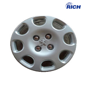 "Wheel Cover for Peugeot (14"")"