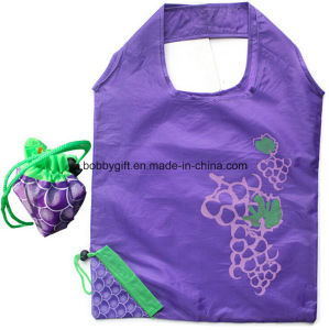 Cute Design Foldable Hand Shopping Bag pictures & photos