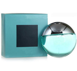 Modern Design with High Quality Long-Lasting Scent Hot Fashion Men Perfumes pictures & photos