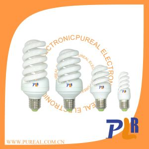 20W 26W 30W 32W Energy Saving Lighting