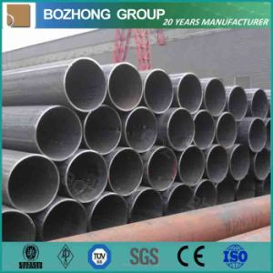 Hot Sale ASTM SA213/A519 Alloy Steel Pipe pictures & photos