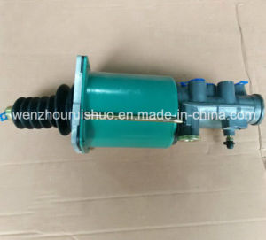 Vg3289 Clutch Booster Use for Iveco pictures & photos