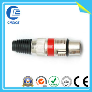 Plug (CH42293) pictures & photos