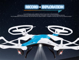 H10 Christmas Cheap Gift Drone with Camera Hot Sale Quad Copter