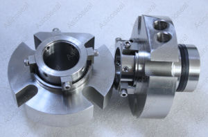 Industrial Mechanical Pump Seal Anga Bed Made in China with Good Quality