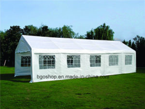 PVC Coated Tarpaulin Awning Color Tarpaulin (1000dx1000d 12X12 630g) pictures & photos