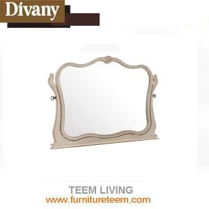 French Heavy Carved Decorative Mirror pictures & photos