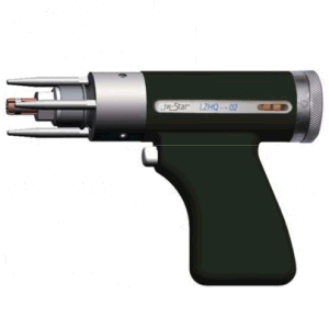 Stud Welding Torch Lzhq-02 (M3-M10)