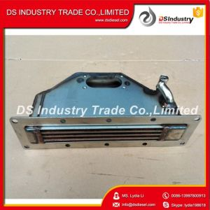Hot Sale High Quality 4bt 3919805 Intercooler in Assembly pictures & photos