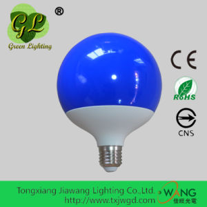 20W Blue LED Lamp Bulb Light with CE RoHS