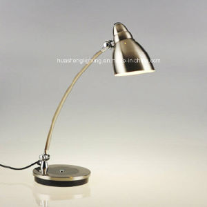 Modern Table Lamp/Office LED Desk Lamp # 3020-T pictures & photos